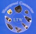 LTW-generale x prodotti e applicazioni 118px