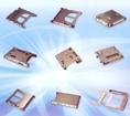 CEN-Memory card 118px