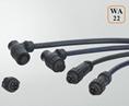 WEIPU-WA22 Series-118px