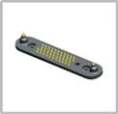 CEN Pogo pin Connectors 118px