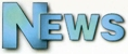 News x web 118px