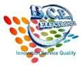 BCE logo Inn_Serv-Qual 118px