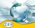 CEN-prod Over 03-14 118px
