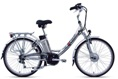 ALTW-bici_elettrica 118px