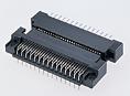 KEL-8800 series-118px