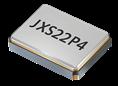 Jauch-jxs22p4