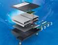 Jauch-produkt broschuere_batterie118px