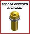 ANDON-solder-form-sockets-118px
