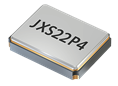 Juach-jxs22p4-118px