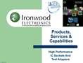 Ironwood Presentation_06-17-118px