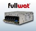 Fullwat-power supplies-118px