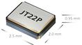 Jauch-JT22P-118px