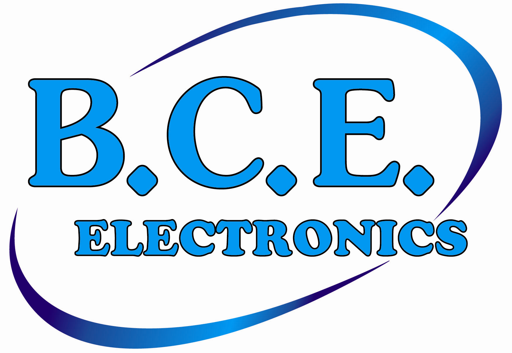 BCE SRL  Importation & Distribution Electronic Components