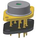 Andon-Optoelectronic Sockets for Arima_laser-118