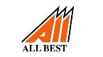 ALL BEST Electronics Co. Ltd.