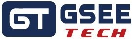 GSEE Technology