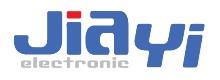 JIA YI Electronics