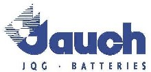 Jauch Batteries