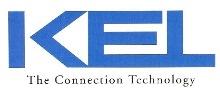 KEL Corporation