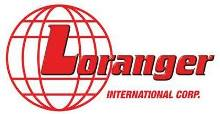 Loranger International Corp.