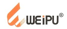 Weipu Electrical Appliance Co. Ltd.